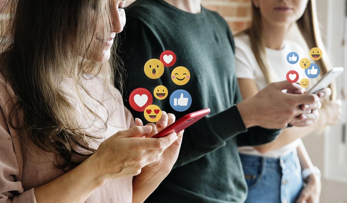 gestion redes sociales Zaragoza